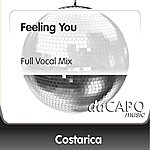 Costarica Feeling You (Full Vocal Mix)