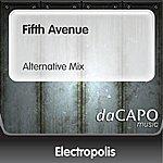Electropolis Fifth Avenue (Alternative Mix)