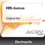 Electropolis Fifth Avenue (Original Mix)