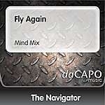 Navigator Fly Again (Mind Mix)
