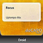 Droid Focus (Uptempo Mix)