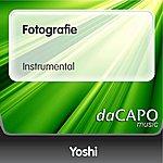 Yoshi Fotografie (Instrumental)