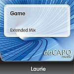 Laurie Game (Extended Mix)