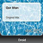 Droid Ger Man (Original Mix)