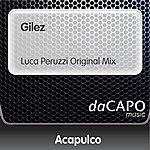 Trio Acapulco Gilez (Luca Peruzzi Original Mix)