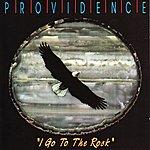 Providence I Go To The Rock