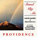Providence Stand By Me