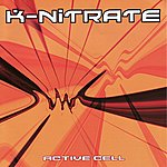 Audio War Active Cell