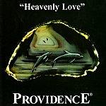 Providence Heavenly Love