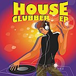 Micro House Clubber EP