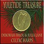 Deborah Friou Yuletide Treasure