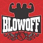 Bob Mould Blowoff