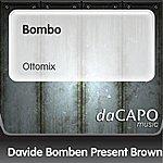 Brown Bombo (Ottomix) (Davide Bomben Presents Brown)