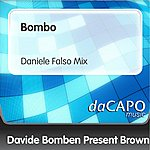 Brown Bombo (Daniele Falso Mix) (Davide Bomben Presents Brown)