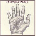 Jarboe Neurosis & Jarboe