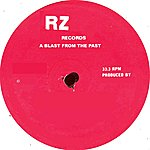 John Dahlbäck Sugar (All You Need) (4-Track Maxi-Single)