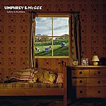 Umphrey's McGee Safety In Numbers