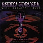 Larry Coryell Improvisations: Best Of The Vanguard Years