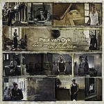 Paul Van Dyk Hands On In Between