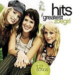 ZOEgirl Greatest Hits