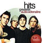 Audio Adrenaline Greatest Hits