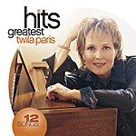 Twila Paris Greatest Hits (2008)