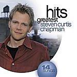 Steven Curtis Chapman Greatest Hits (2008)