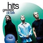 dc Talk Greatest Hits (2008)