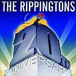 The Rippingtons 20th Anniversary