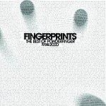 Powderfinger Fingerprints - The Best of Powderfinger 1994-2000