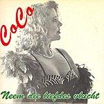 Coco Neem Die Liefdes Vlucht