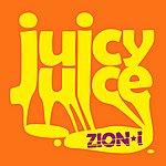 Zion I Juicy Juice (6-Track Maxi-Single)(Parental Advisory)