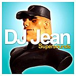 DJ Jean Supersounds (7-Track Maxi-Single)