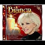 Bianca In stiller Zeit