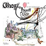 Ghost The Payoff/The Plan/Alien Invasion/Flip It