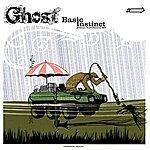 Ghost Basic Instinct/Round Trip