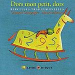 Carmen Campagne Dors Mon Petit, Dors