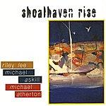 Michael Atherton Shoalhaven Rise