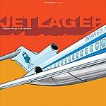 Miguel Migs Jetlag - EP