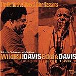 'Wild Bill' Davis Live In Châteauneuf-du-Pape (France, 1976)