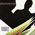 Jason Kao Hwang Stories From Within