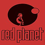 The Martian A Red Planet Compilation