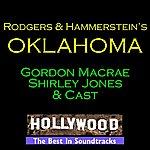 Shirley Jones Oklahoma: Film Soundtrack