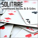 Solitaire Unreleased Tracks & B-Sides