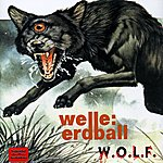 Welle: Erdball W.O.L.F.