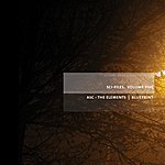 ASC Sci-Files, Vol.5 (2-Track Single)