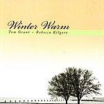 Rebecca Kilgore Winter Warm