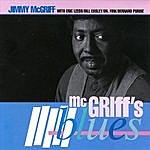 Jimmy McGriff McGriff's Blues