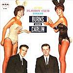 George Carlin At The Playboy Club Tonight