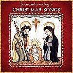 Fernando Ortega Christmas Songs